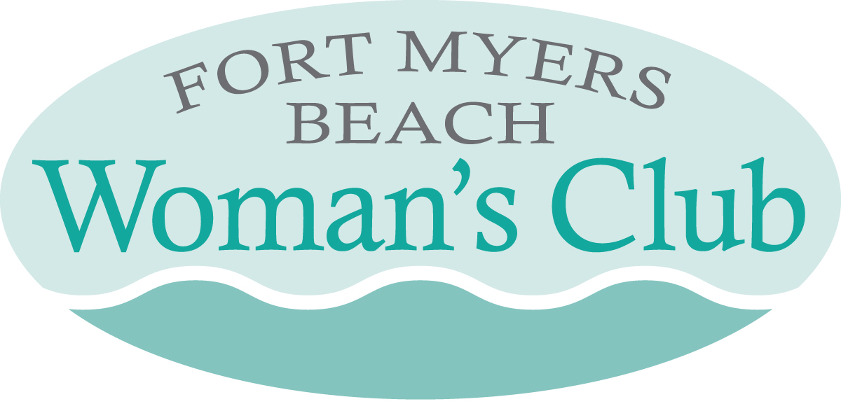 Fort Myers Beach Woman's Club